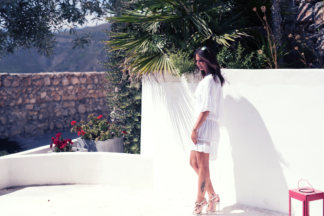 Casa_Miranda_White_Dress