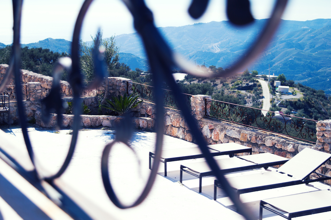 Spain-holiday-CasaMiranda-view-lower-terrasse