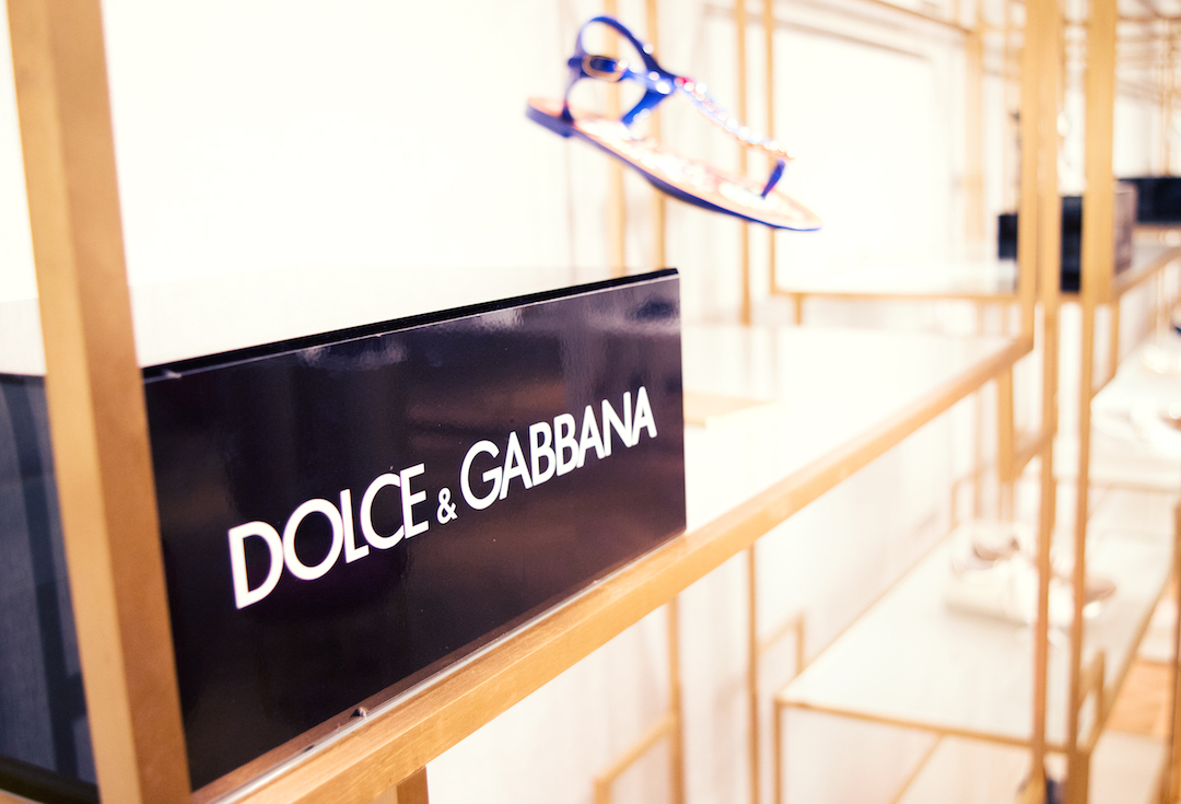 d&g-shoes-breininger
