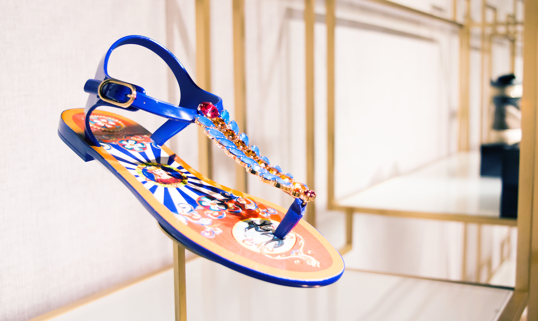 shoes-breuninger-d&g