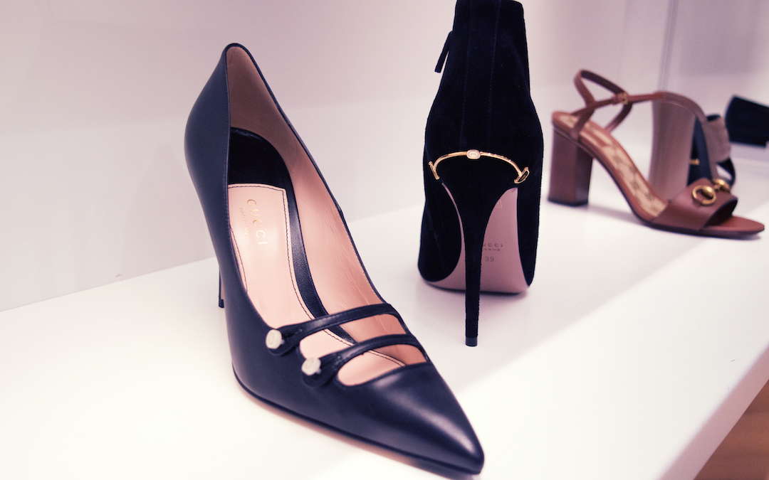 shoes-gucci-breuninger