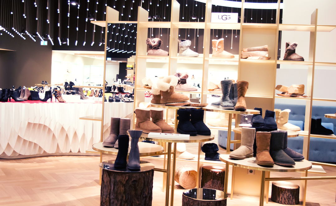 shoes-uggs-breuninger