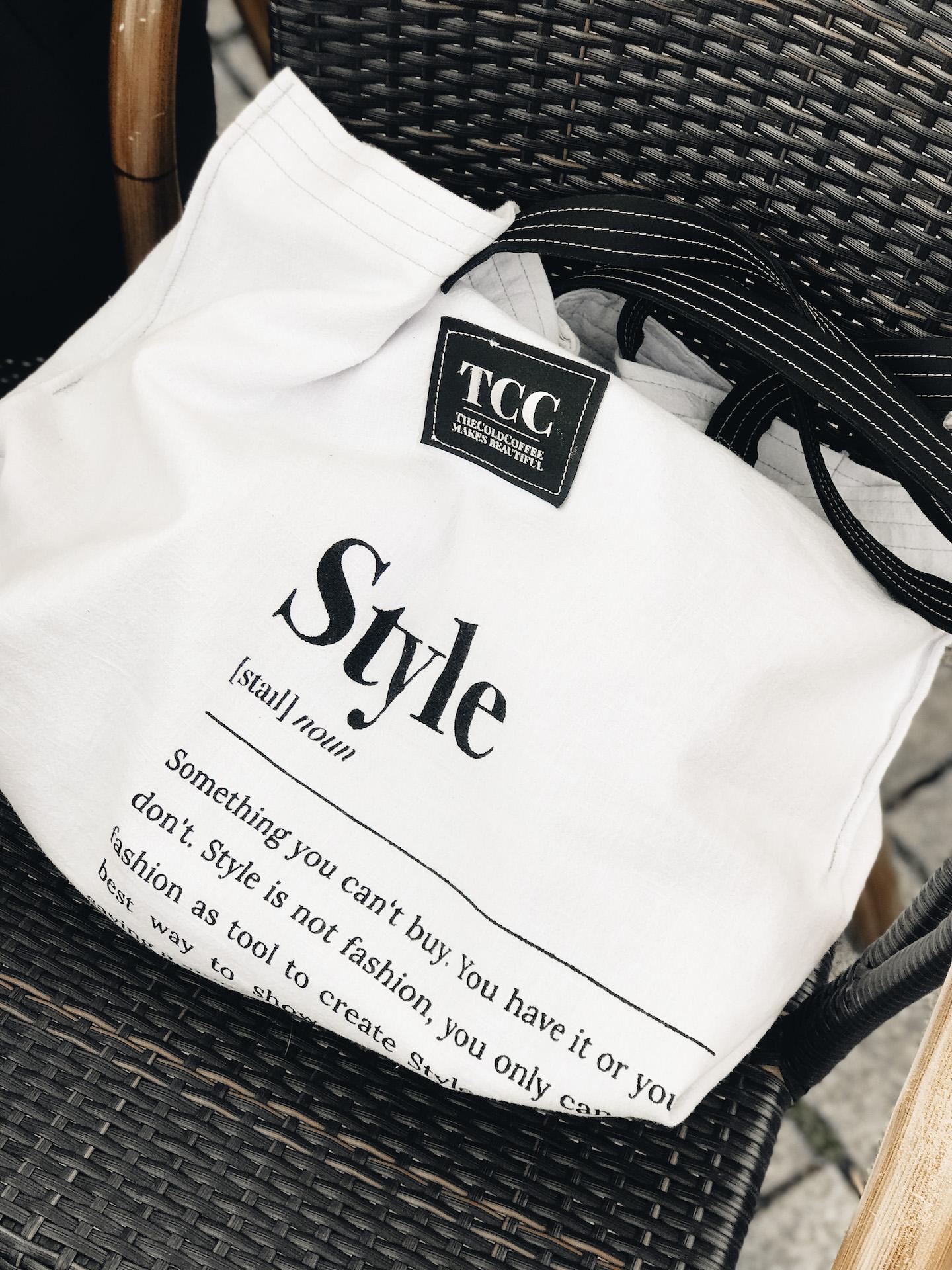 style-shopper