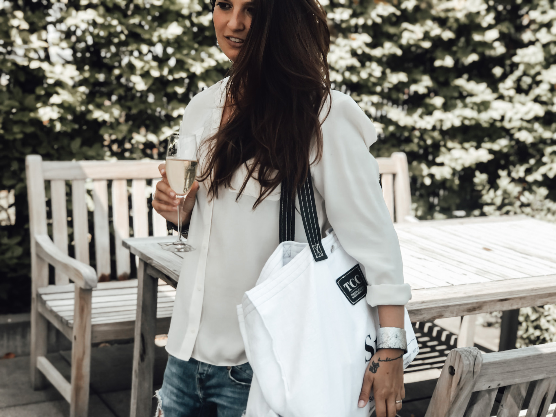 style-outfit-tasche