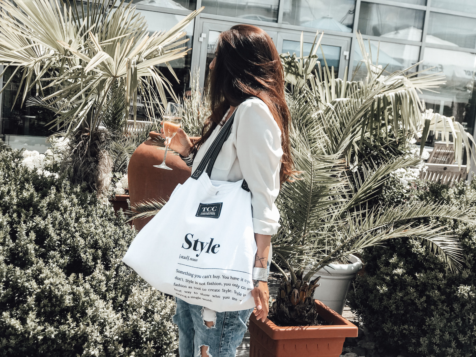 style-tasche-outfit