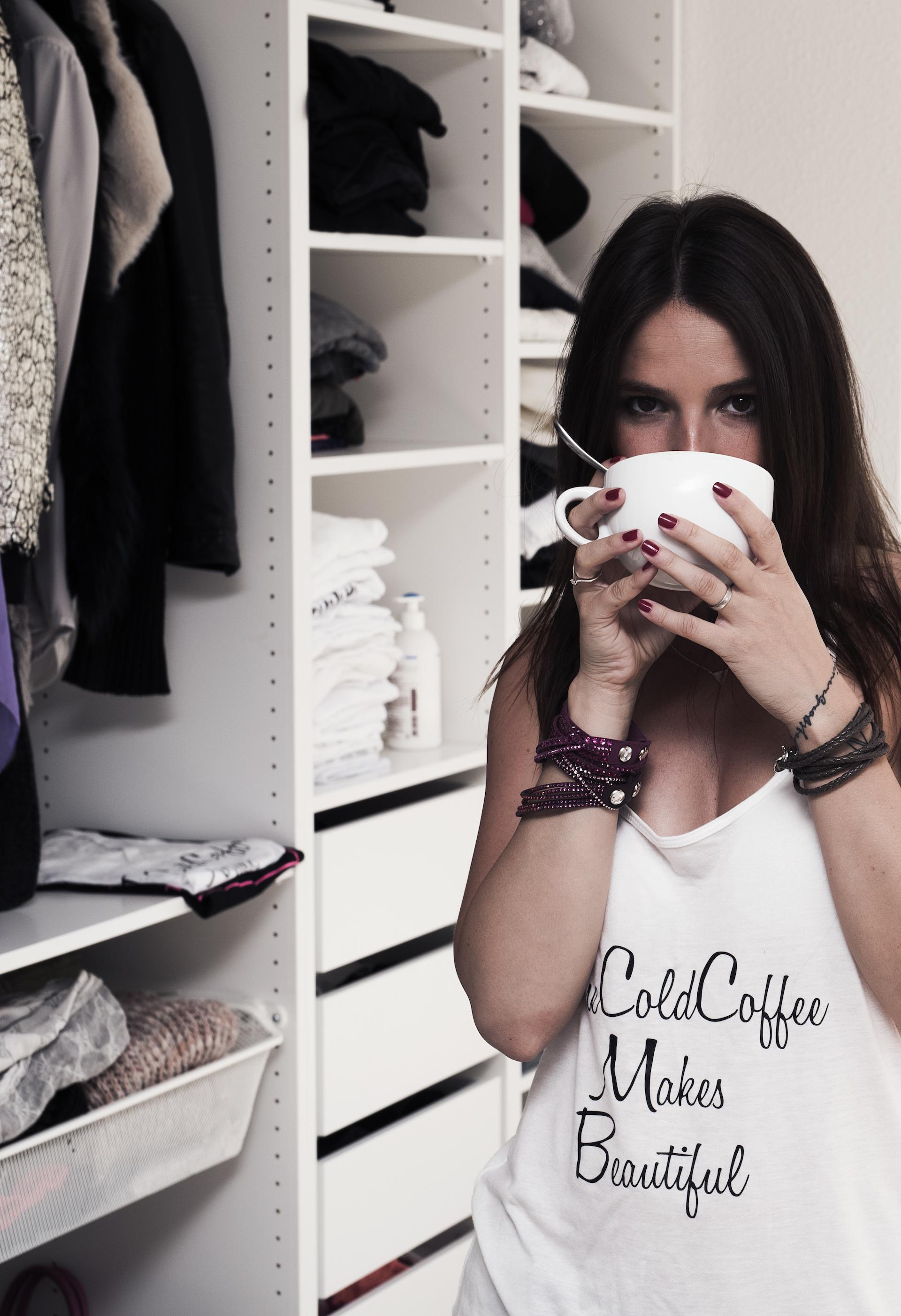 Kaffee-Blog-Gedanken