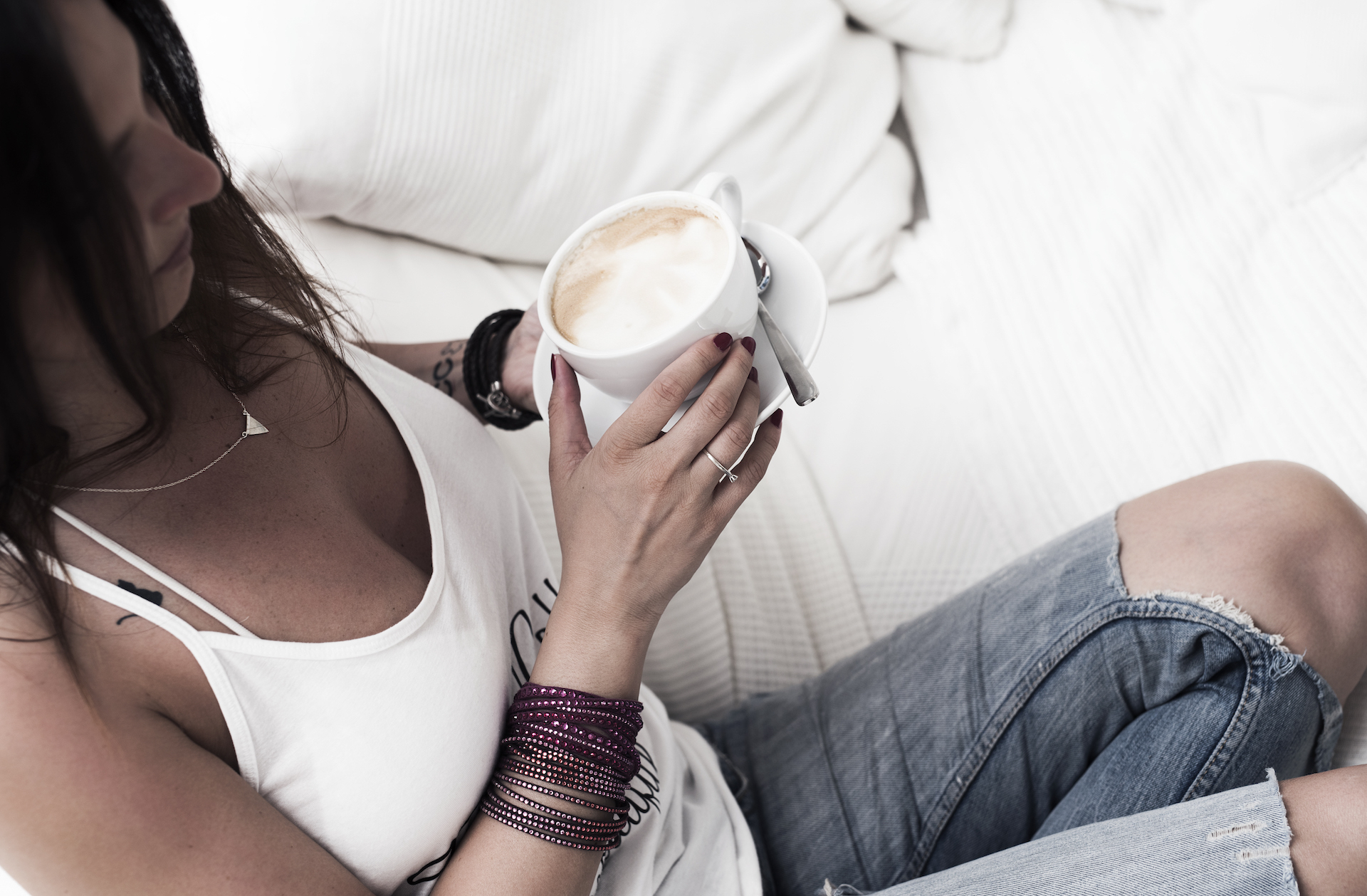 Sofa-Entspannung-Kaffee-Blog
