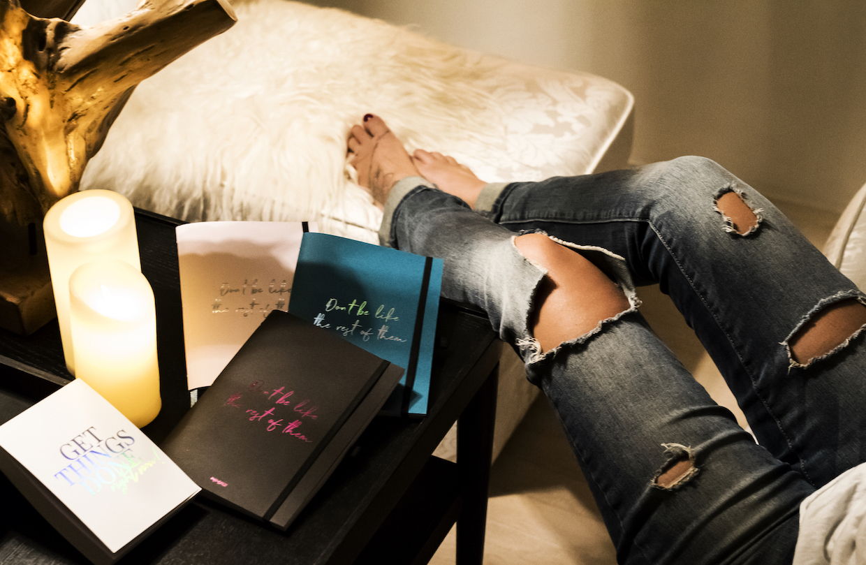 Lifestyle-Terminplaner-Thecoldcoffee-shop-Terminkalender-ToDo List-Reisen-Spanien