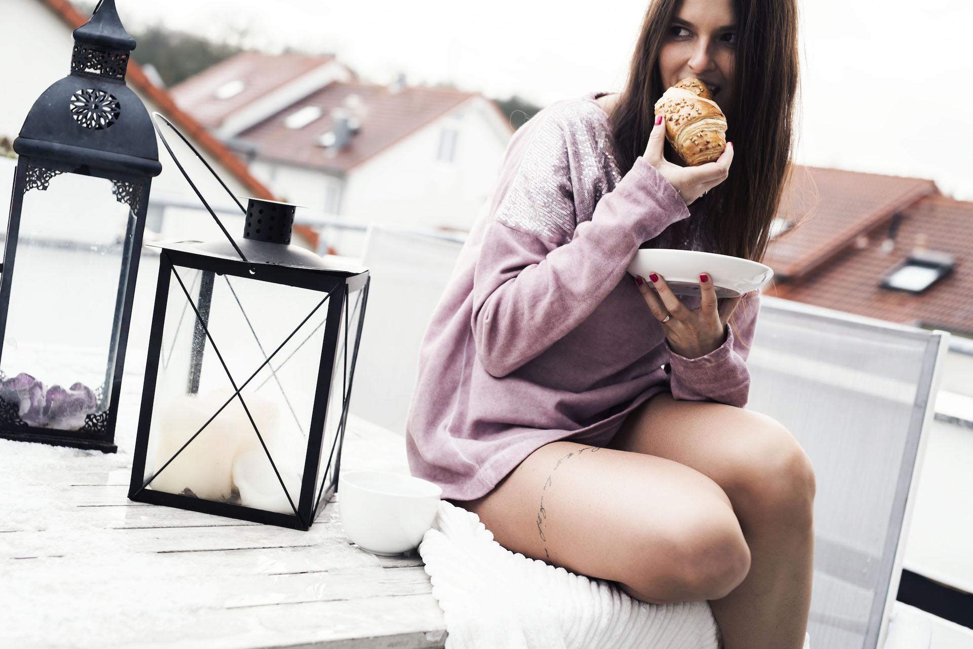 november-mood-croissant
