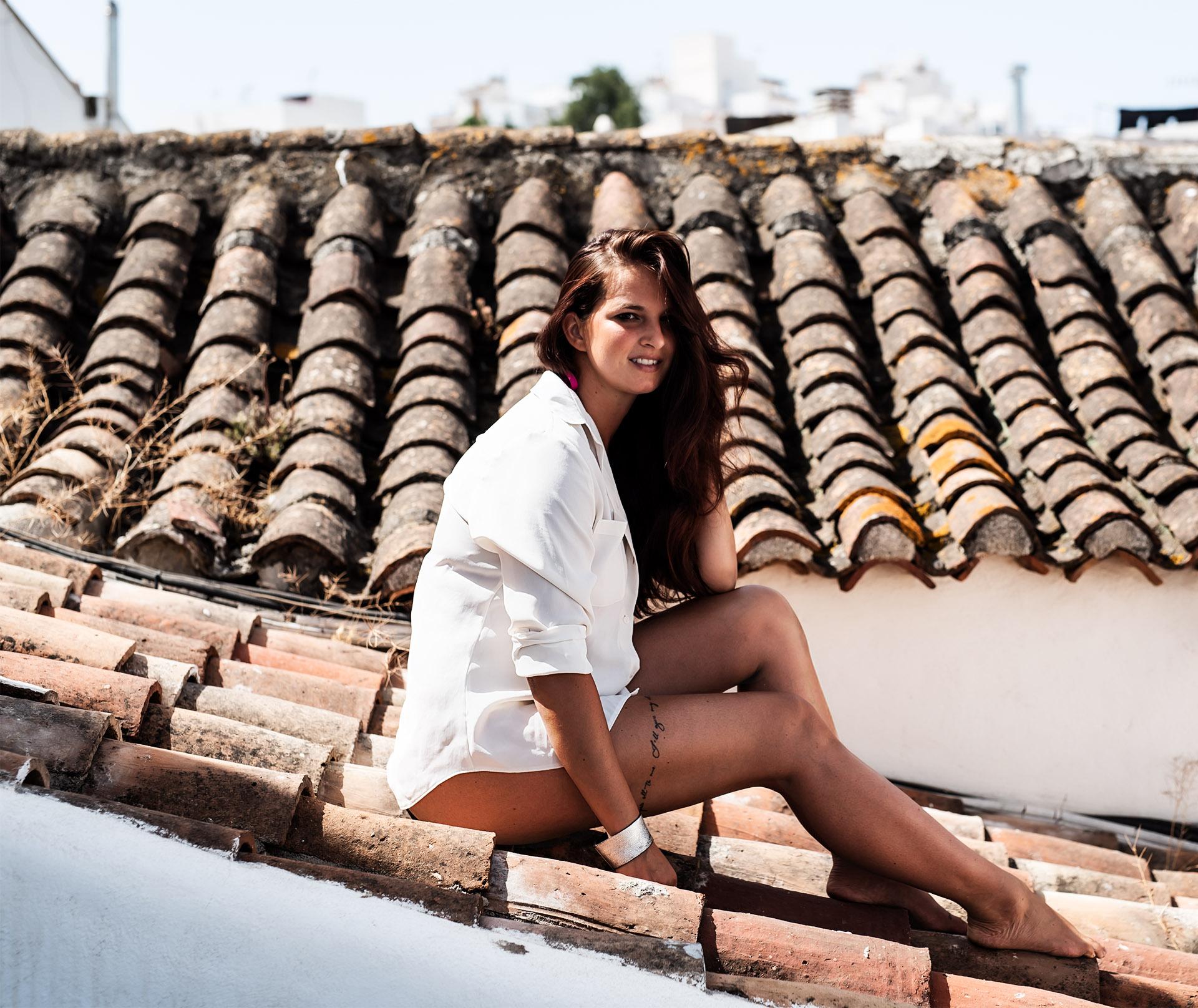 roof-of-almunecar