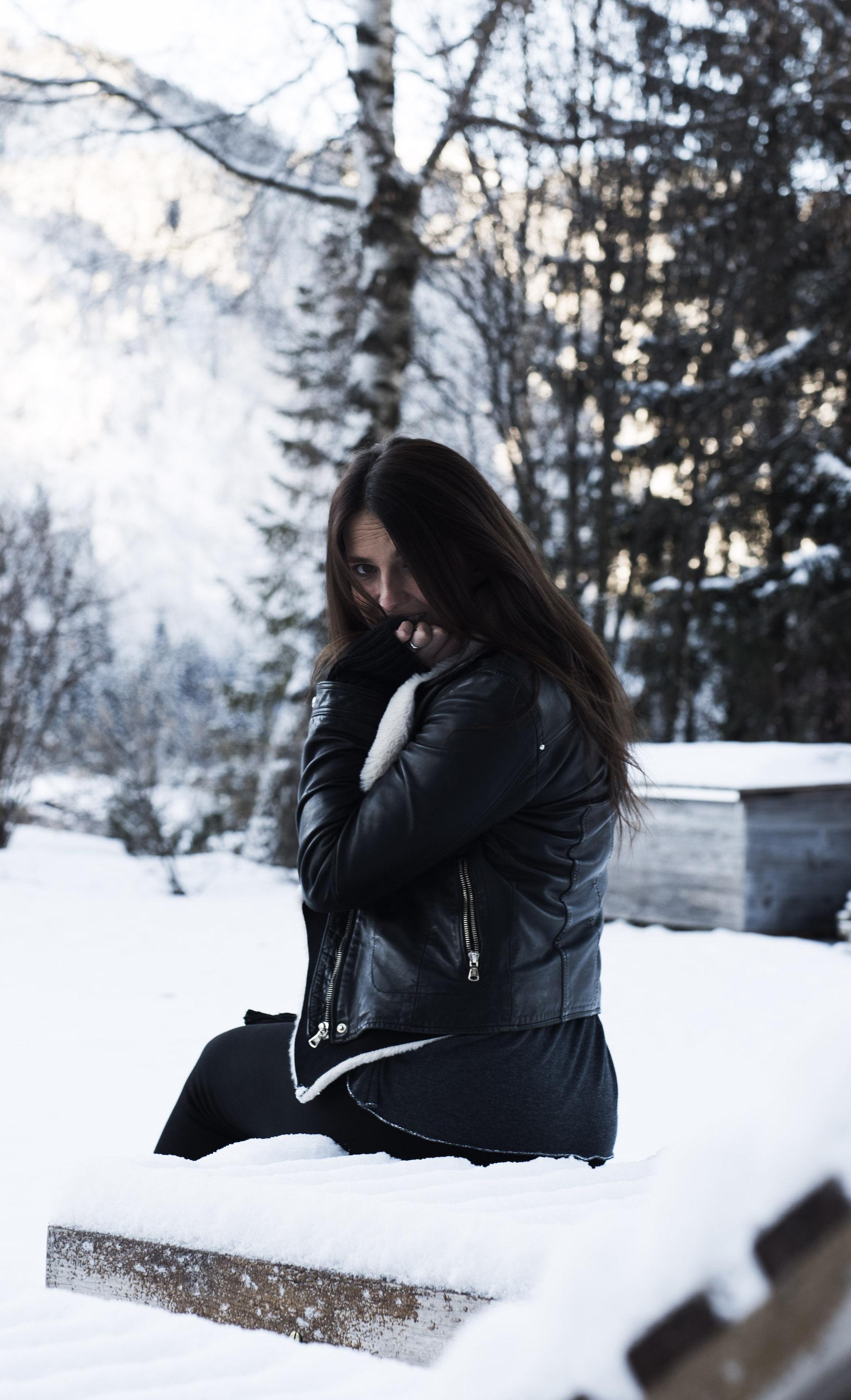 winter-2018-neujahr